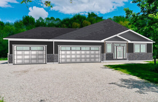 26 Windermere Circle, Tay Township, ON
