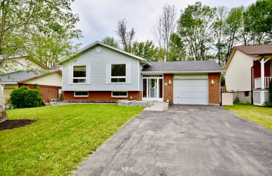 12 West Street, Coldwater, ON